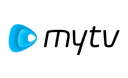 Folytatja a sikeres együttműködést a Telenor Magyarország és az RTL Magyarország