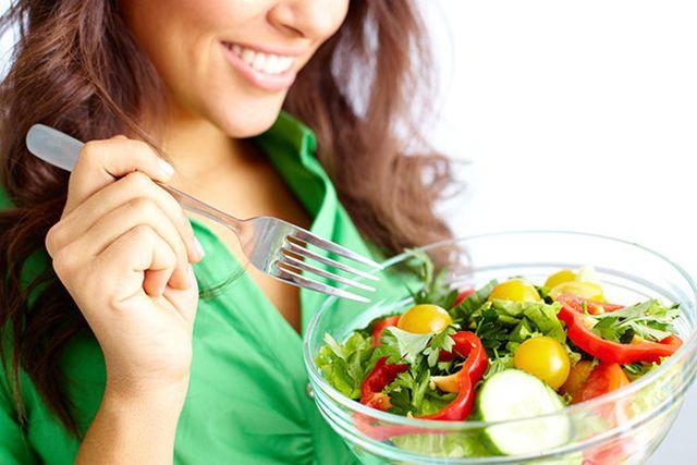 Többet mozgunk, egészségesebben eszünk, tudatosabban fogyasztunk alkoholt