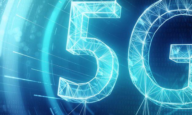 5G hálózat építéséhez szükséges frekvenciát szerzett a Telenor