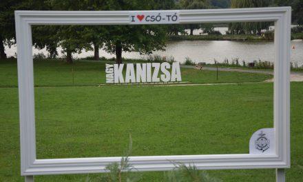 Via Kanizsa;  Elismerés a múltért, munka a jövőért