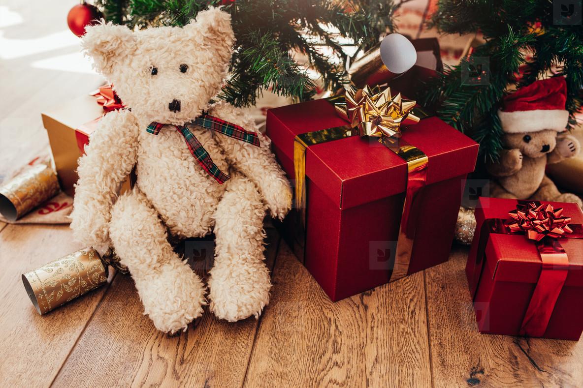 Nagykanizsai Család- és Gyermekjóléti Központ karácsonyi jótékonysági rendezvényei