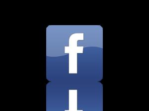 Új eszközök segítenek a Facebookon és Instagramon töltött idő nyomon követésében