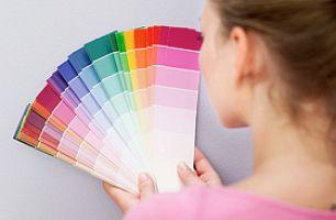 Ilyen hatással vannak ránk a színek – Mi eláruljuk!