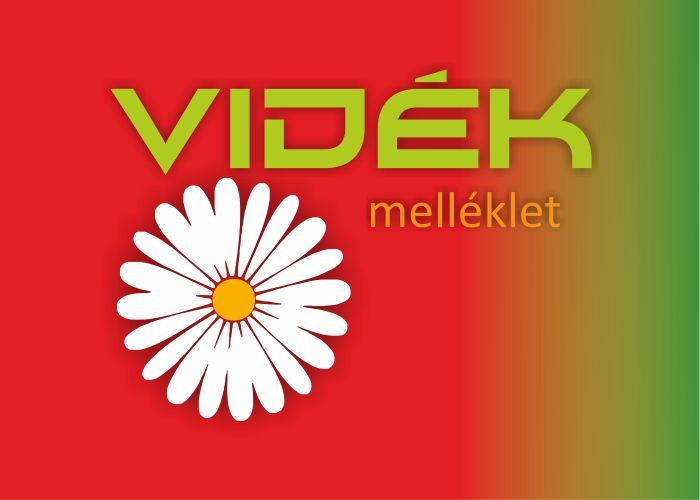 Vidék Magazin 2021/03. hó
