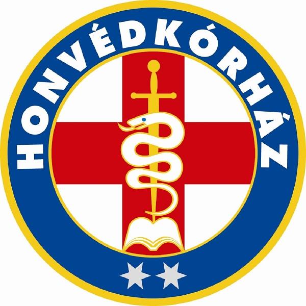Orvosigazgató: Magyarország élen jár a klinikai vizsgálatokban