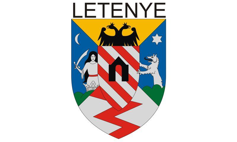 SAJTÓKÖZLEMÉNY- Letenye Város Önkormányzata