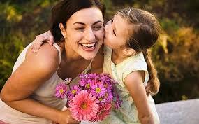 Anyáknapi versek, köszöntések és idézetek