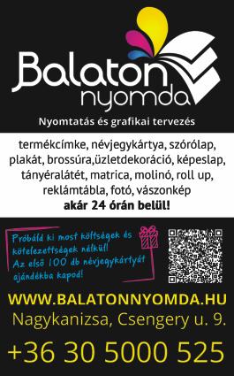 Balaton-nyomda-1.png