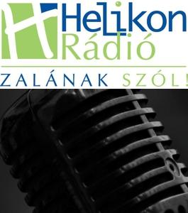 Helikon-rádó.jpg