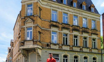 Ötven százalékkal olcsóbban is lehet lakást venni Németországban