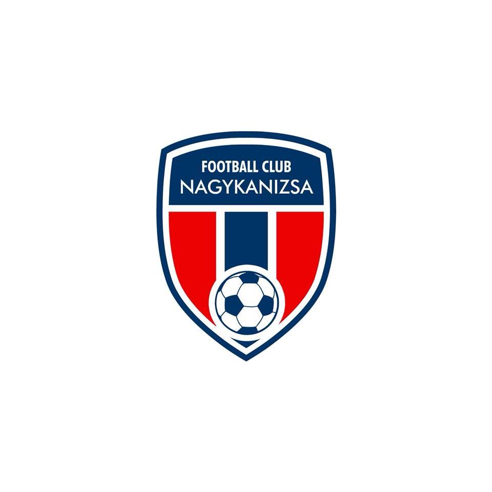 Magyar kupa 16 között a Nagykanizsai Football Club