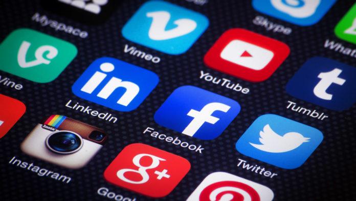 Nem igaz, hogy függők vagyunk a közösségi médiától Nagy Közösségi Média Kutatás: íme a 2019-es használati szokások