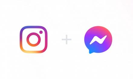 A Messengerbe és Instagramra is érkeznek a megsemmisülő üzenetek