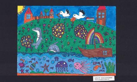 Kaán Károly Környezetvédelmi Egyesület több mint két évtizedes fennállásának évfordulójára