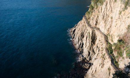 El Camino, a világ legősibb zarándokútja