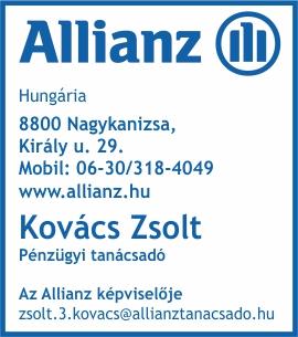 Allianz-Kovacs-Zsolt-1.jpg