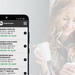 Digitalizáció felsőfokon – elindult a Hotel & More Group szállásfoglalás applikációja
