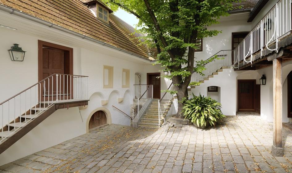 Új Beethoven múzeum nyílik Bécsben