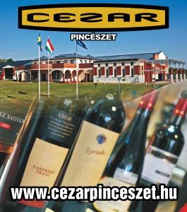 Cezar-Pinceszet-2017.09.04-2017.09.11..jpg