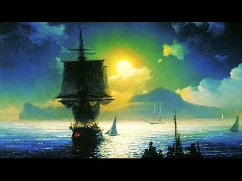 Csendre hangoló zenei uniqum – hangfestészet