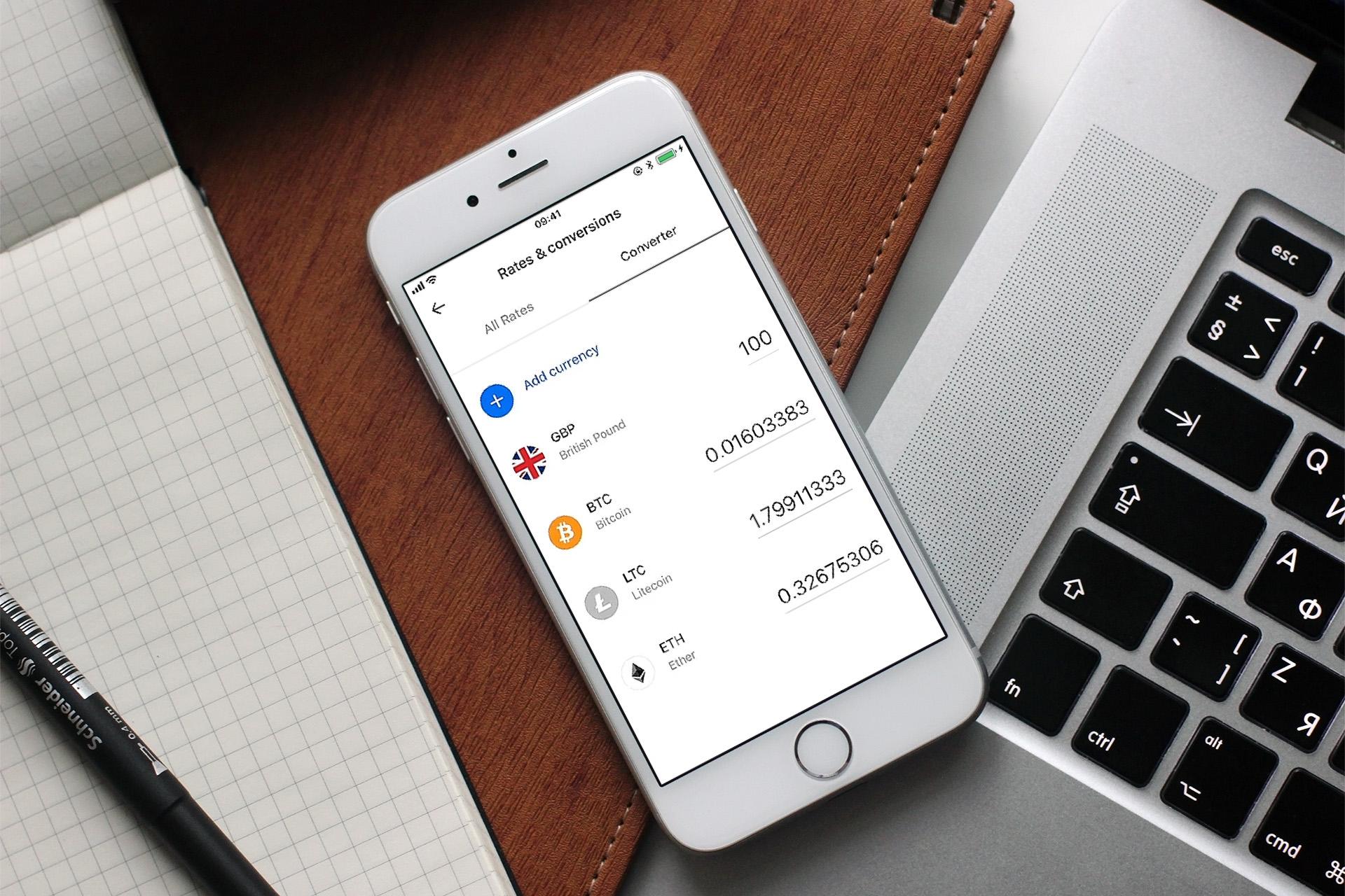 A Revolut elindítja az Apple Pay-t Magyarországon