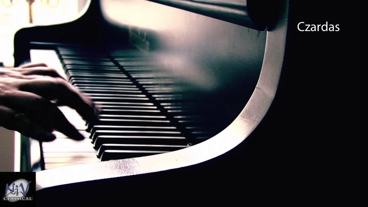 Aki zenével indul az életbe… – zenei uniqum