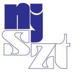 A digitális oktatásban segíti a tanárokat a Neumann Társaság