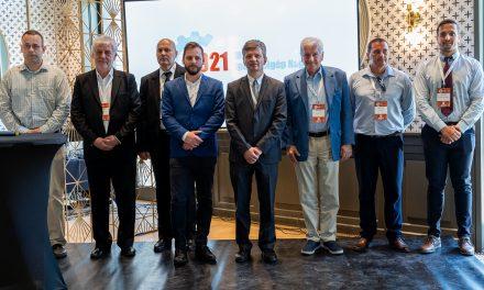 Gépész Szalon: Kihirdették az év célgépeit 2021-ben