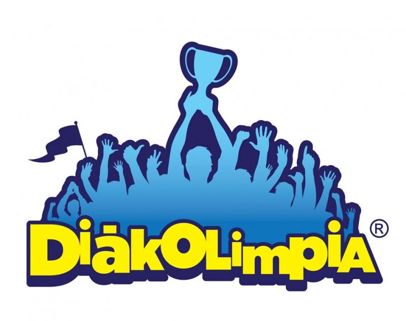 Kézilabda – Országos Diákolimpia Elődöntő III.Kcs. Leány