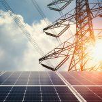 Nagyon sokan csökkentenék napelemmel az energiaköltségeiket