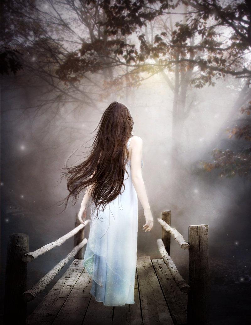 Markó Kati: Léleklenyomat