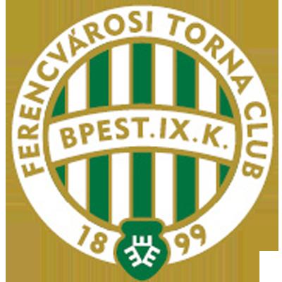 A FTC ellen játszik a Férfi Kézilabda Magyar Kupa következő fordulójában a Tungsram SE!