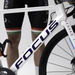 Magyar találmány: kerékpárra építhető nyomkövetőt szabadalmaztatnak