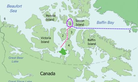 Franklin-expedíció