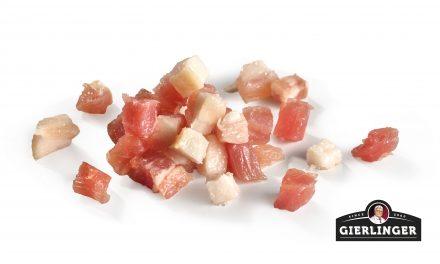 Cukormentes bacon?! De miért lenne benne cukor?