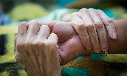Ne tabuként kezeljük a halált! 30 éves a Magyar Hospice Alapítvány