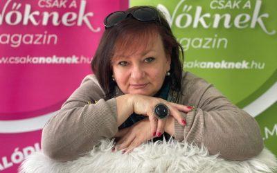 Lelki detox: jön a Nők Világa Summit