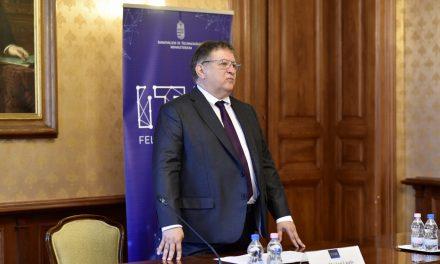 Még idén bevezethetik az elektronikus fuvarlevelet Magyarországon