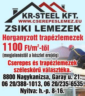 KR-STEAL-Kft.-2017.10.02-2017.12.11-.jpg