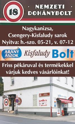 Kisfaludí-Trafik-Bolt-2017.09.04-2017.10.02..jpg