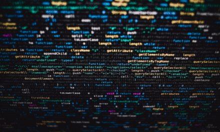 Online zajló programozásversenyt szervez a Neumann Társaság és az ELTE IK