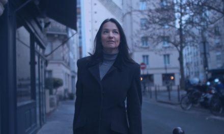 Online premier: ingyenesen nézhető meg a díjnyertes film