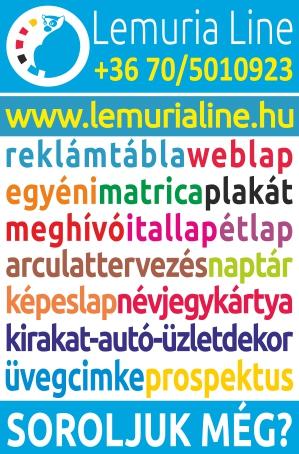 Lemuria.jpg