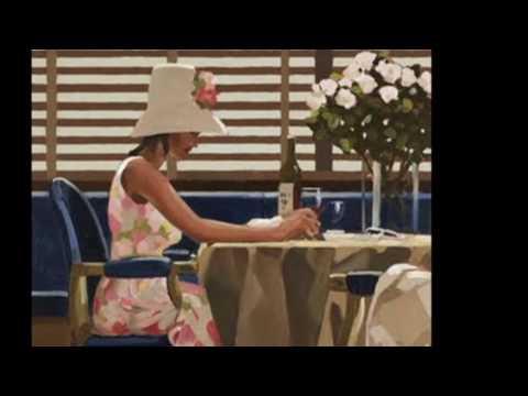 Jókedvre hangoló zenei uniqum – hangfestészet