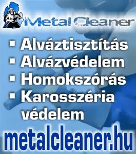 Metal-Cleaner-2017.10.16-2017.10.23-.jpg