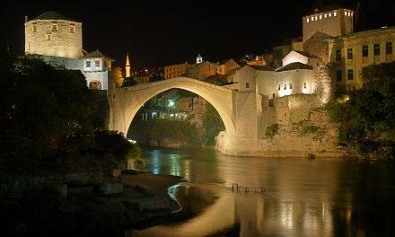 Öreg-híd