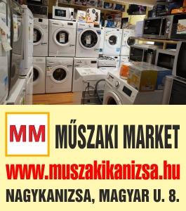 Muszaki-Market-2017.09.11-2017.09.18.jpg