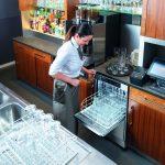 A higiénia kerül a középpontba az újranyitás után a vendéglátásban