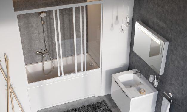 10 nagycsaládnak segítettek a fürdőszoba-felújításban