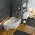 Nagycsaládosok fürdőszobáit segítik felújítani egy most induló pályázattal